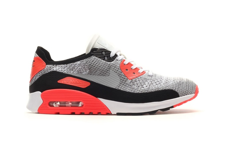 nike-air-max-90-flyknit-infrared-1.jpg